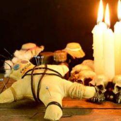 Amarres espirituales tiradas de Tarot sólo llamadas