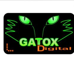 Gatox Digital / Producción audiovisual