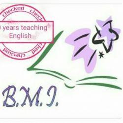 Cursos de inglés y apoyo escolar