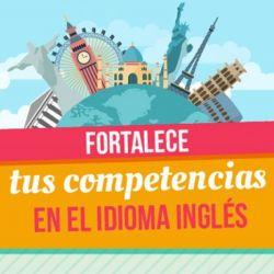 Cursos de inglés. Inscripciones abiertas 2021 y verano