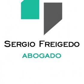Estudio Jurídico Freigedo. SUCESIONES - Accidentes de Transito.