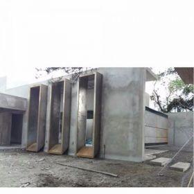 CONSTRUCC-STEEL