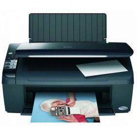 Impresora Epson Cx5500