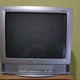 VENDO TV 20'