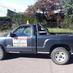 S10 MOD 2008