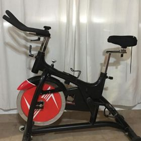 Bicicleta Fija Indoor