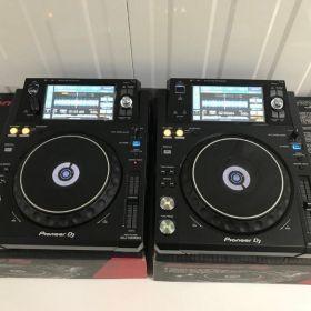 Venta Pioneer DDJ SX3....$550 Pioneer XDJ RX2...$850 Pioneer CDJ-2000NXS2….$900