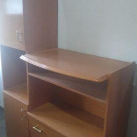 Vendo mueble
