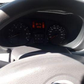 Renault Clio Campus Pack 2012