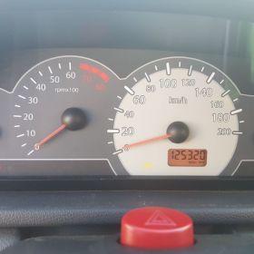 Vneod Fiat uno 2012 - base