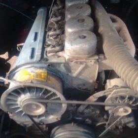 Chavo automotores