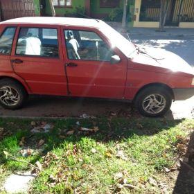 Fiat 1 98