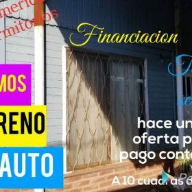 GINESTET SERVICIOS INMOBILIARIOS ALQUILA