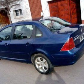 307 XS-2008 PREMIUM