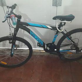 Vendo bicicleta  Hombre
