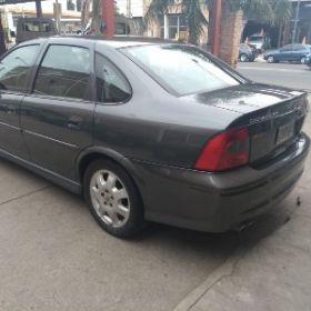 Vendo Chevrolet Vectrs