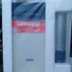 CALEFACTOR LONVIE 3000