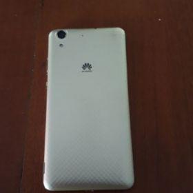 Vendo celular Huawei gw
