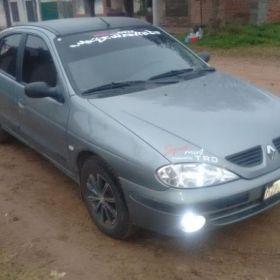 Aguirre automotores