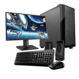 Vendo potente PC intel i7