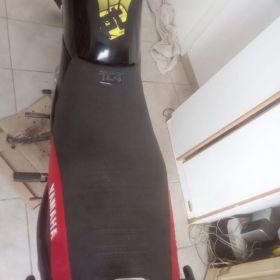 Vendo Yamaha125