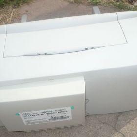 vendo impresora antigua
