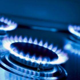 Servicio de Gas Plomería Electricidad 2302517007