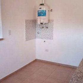 Dueño vende casa en Villa Rumipal, Calamuchita
