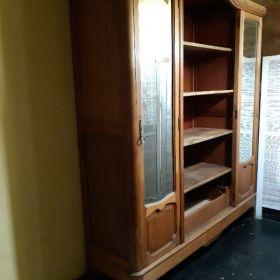 Venta muebles antiguos