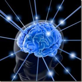 Donde estudiar Parapsicologia - Donde aprender Parapsicologia y a distancia
