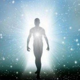 Donde estudiar Hipnosis - Donde aprender Hipnosis y a distancia