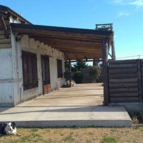 SCHWERDT-GESTION INMOBILIARIA QUINTA EN ALQUILER TEMPORARIO
