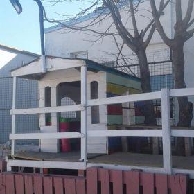 Salon Infantil Pinocho, 24 e/ 29 y 31