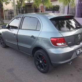 Gol trend pack 3 Imotion