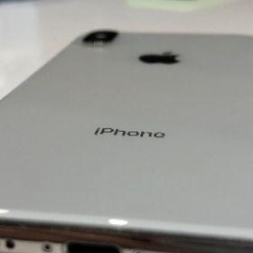 Vendo iPhone X de 256GB en perfecto estado