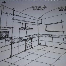 Construcciones en general