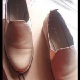 Zapatos Nro. 39