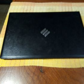 Vendo Notebook