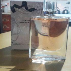 Perfumes femeninos