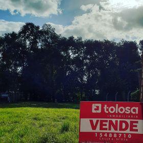 Últimos terrenos Financiados en Dorila‼