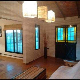 Casa quinta en venta en calle 53 e/ 14 y avenida