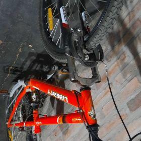 Bicicleta R24