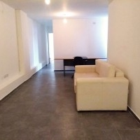 Vendo departamento 2 dorm en Córdoba Capital