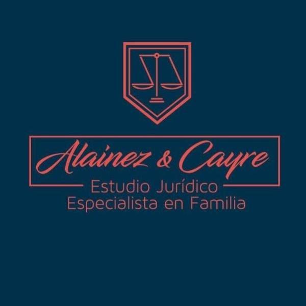 Estudio Jurídico Alainez-Cayre