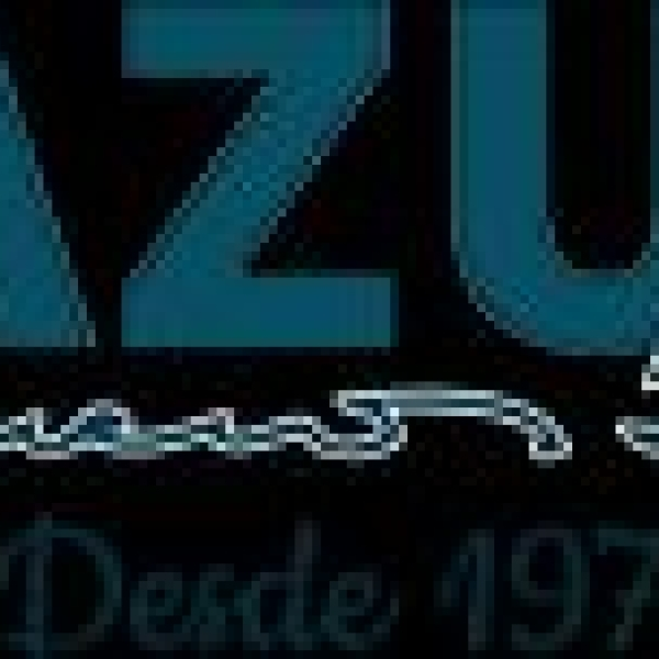 Azul Buenos Aires - Fábrica de Mesas y Sillas de diseño -