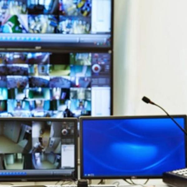 Alarmas Monitoreadas -Monitoreo de  Alarmas en CABA, Zona Norte/Oeste - Protegido 24