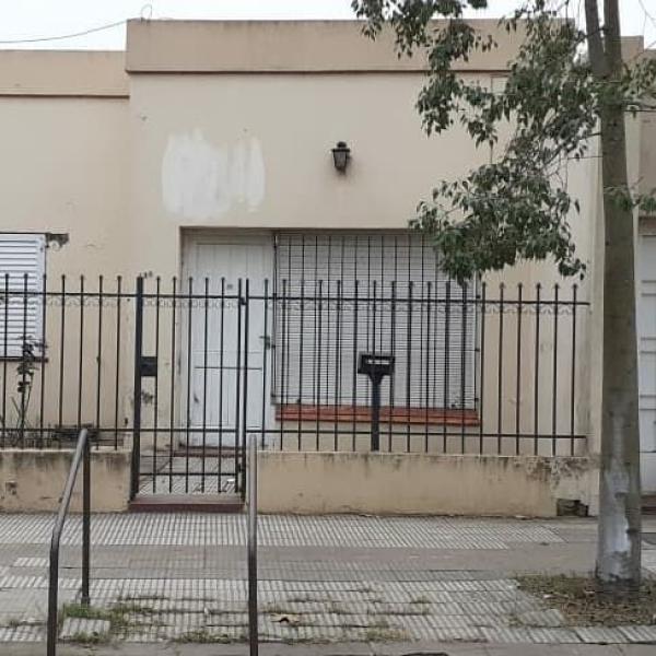 Casa en Venta‼ calle 19 e/ 4 y 6, Gral.Pico.