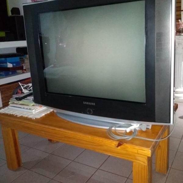 Vendo Tv29'