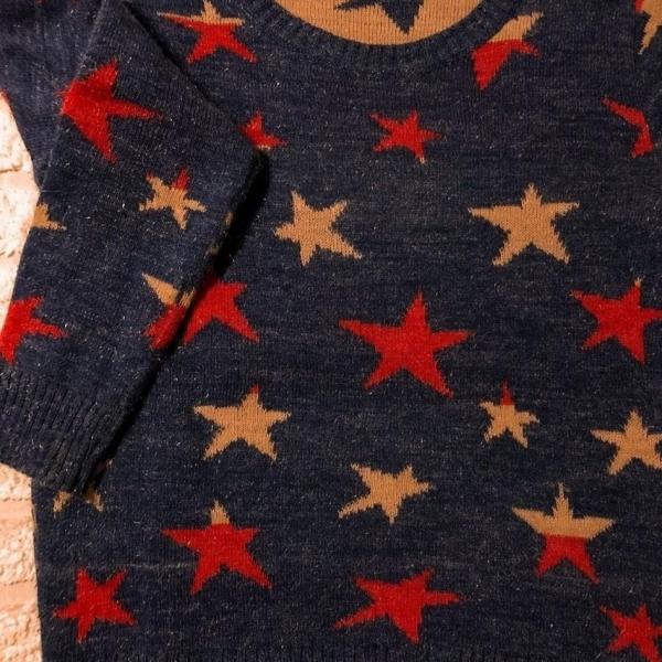 Vendo sweaters