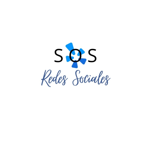 S.o.s redes sociales